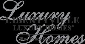 Libertyville Luxury Homes